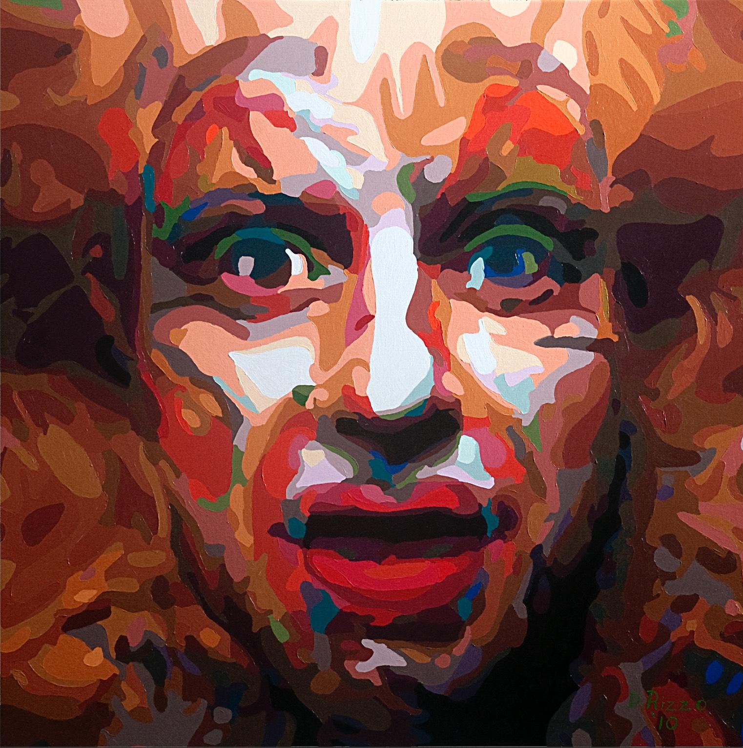Gay Abstract Art 68